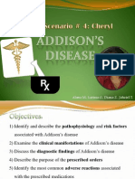 Case Scenario-- Cheryl Presentation PDF