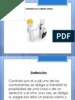 Contrato_de_Compraventa