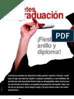 paq_graduacion_jun05