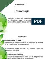 Clima_cambio_climatico