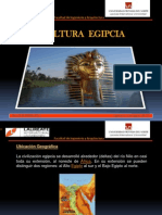 Cultutra_Egipcia