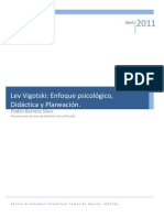 Proyecto-didáctia-f3
