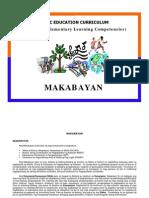 Makabayan Elementary