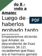 AMALEC