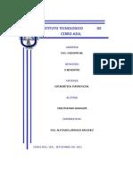 Distribucion Muestral de La Proporcion.docx Tarea