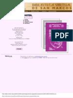 TG_Manual de Psiquiatria de Rotondo