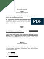 Comissão FDR 2031.2 - Estatuto_ versão 2011.11.03
