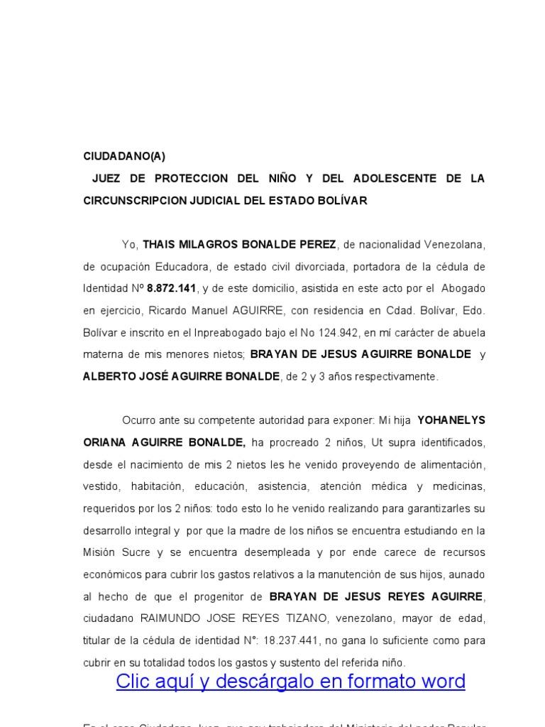 Atractivo Nc Manutención De Los Hijos De Trabajo B Colección - hoja ...