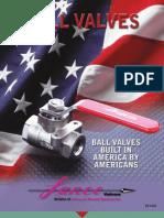 ATS Catalog BV0102
