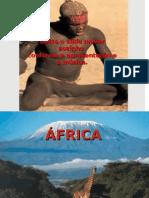 Africa Pps Com Som