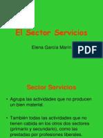 SectorServicios