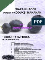 HACCP(1)