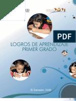 logros_aprendizaje1_grado