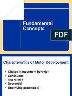 Ch1 Introduction to Motor Deve