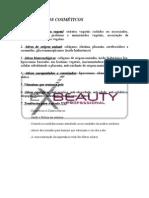 ATIVOS_COSMETICOS (1)