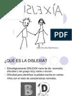Dislexia[1]