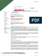 Transcripts Cnn Com Transcripts 0706 24 Le 01 Triet