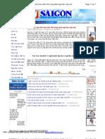 Vc Sggp Ngodoc CA Hoachat 2007-7-10