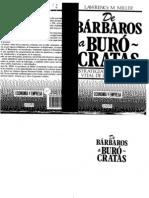 barbaros-burocratas