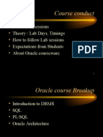 01_Introduction to DBMS