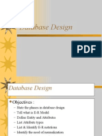 5_DatabaseDesign