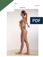 Referencias de Anatomia Humana 6