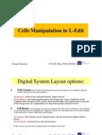 L Edit Presentation 2