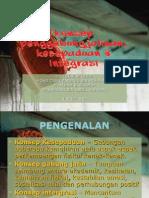 22130248 Konsep Penggabung Jalinan Kesepaduan Integrasi Dalam Pendidikan Jasmani