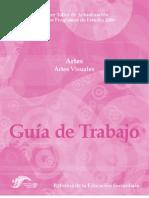 Prelim ArtesVisuales Guia06