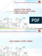 Nha Trang T4 (New)