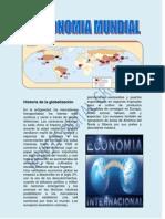 Economia Mundial_fredy Olmos