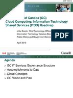 gov_canada_cloud_roadmap