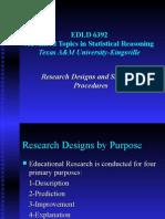 DesignRes