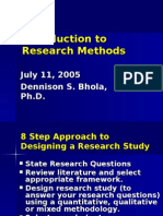 IntroductionToResearchMethods_2