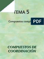 TEMA_5_COMPLEJOS_parte_1
