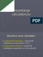 0-calculatorul