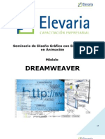 Prácticas DreamCS3