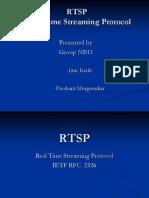 RTSP_2
