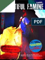 Bountiful Famine - A Novel