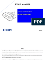 Service Manual 590_2090