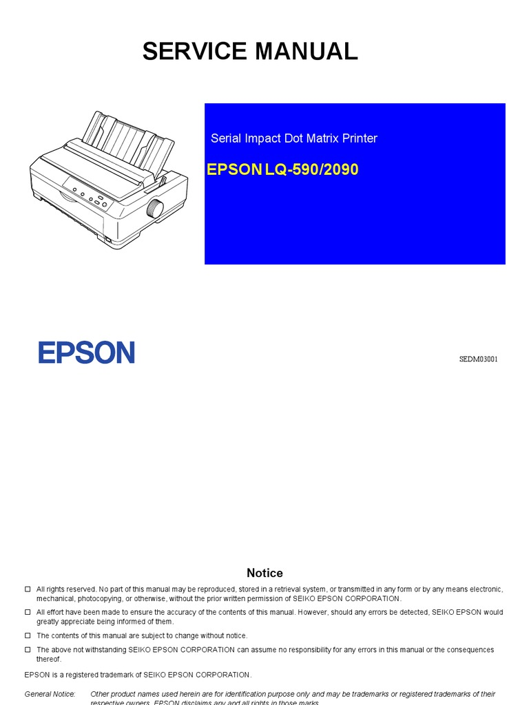 service manual 590 2090 usb electrical connector rh es scribd com Owner's Manual Owner's Manual