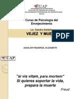 Vejez y Muerte - EAguilar-2011 - FINAL