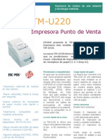 TM-U220_catalogo