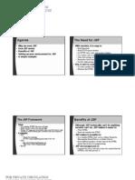 jsp slide 1