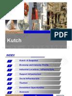 Kachchh District Profile