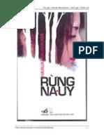 Rung Na-uy