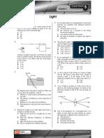 pdfc5_1