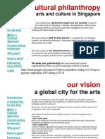 Cultural Philanthropy Website (Final)-1