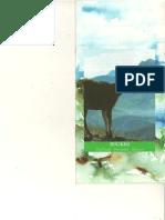 Iddukki District Brochure