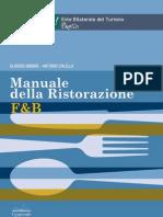 manuale_della_ristorazione